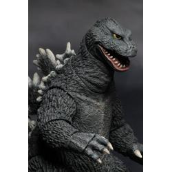 King Kong vs. Godzilla Figura Head to Tail 1962 Godzilla 30 cm