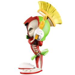 Looney Tunes Figura XXRAY PLUS Marvin the Martian 20 cm