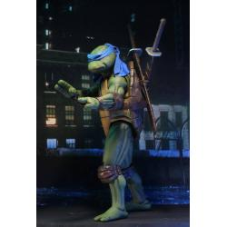Teenage Mutant Ninja Turtles Action Figure 1/4 Leonardo 42 cm