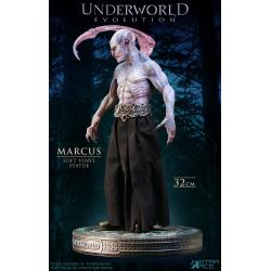 Underworld: Evolution Estatua Soft Vinyl Marcus Deluxe Version 32 cm