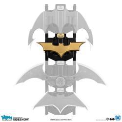 Batman Arkham Asylum Réplica 1/1 Batarang
