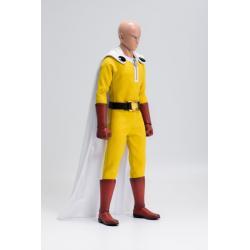 One Punch Man Figura 1/6 Saitama 30 cm