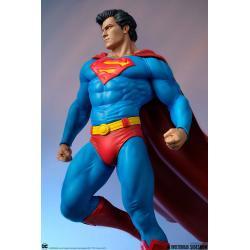 DC Comic Maquette Superman 52 cm
