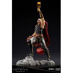 Marvel Universe ARTFX Premier Estatua PVC 1/10 Thor Odinson 30 cm