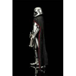 Star Wars Episode VII Estatua PVC ARTFX+ 1/10 Captain Phasma 20 cm