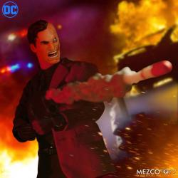 DC Comics Figura 1/12 Two-Face 18 cm
