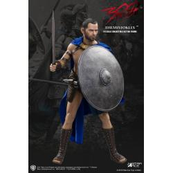 300 Rise of an Empire Figura My Favourite Movie 1/6 General Themistokles 2.0 30 cm