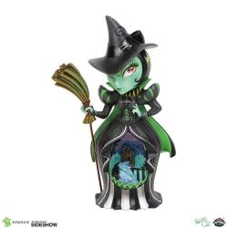 The Wizard of Oz Statue Miss Mindy Wicked Witch 26 cm