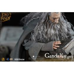 Lord of the Rings Action Figure 1/6 Gandalf 32 cm