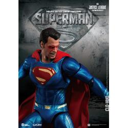 Justice League Figura Dynamic 8ction Heroes 1/9 Superman 20 cm