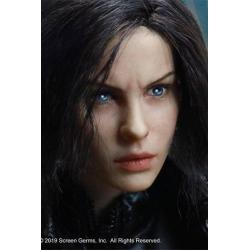 Underworld Evolution Figura My Favourite Movie 1/6 Selene Blue Eye Ver. 29 cm