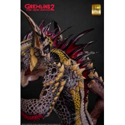 Gremlins 2: Mohawk 1:1 Scale Maquette