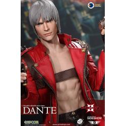 Devil May Cry 3 Figura 1/6 Dante 32 cm