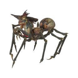 Gremlins 2 Figura Deluxe Spider Gremlin 25 cm