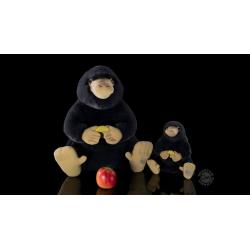 Fantastic Beasts XL Plush Figure Niffler 43 cm