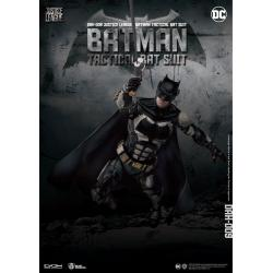 la liga de la justicia Figura Dynamic 8ction Heroes 1/9 Batman Tactical Bat Suit 20 cm
