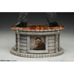 Michael Myers Statue by PCS Collectibles 1:4 Scale - Halloween