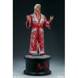 WWE Statue 1/4 Ric Flair 64 cm