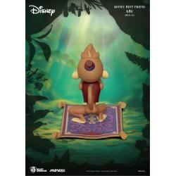 Disney Best Friends Mini Egg Attack Figure Abu 8 cm