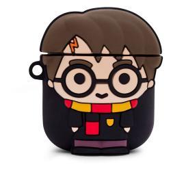 Harry Potter PowerSquad AirPods Case Harry Potter