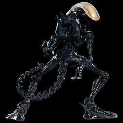 Alien Mini Epics Vinyl Figure Xenomorph 18 cm