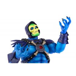 Masters of the Universe Figura 1/6 Skeletor 30 cm