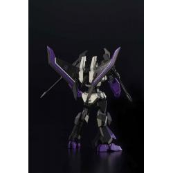 Transformers Furai Model Plastic Model Kit Skywrap 16 cm