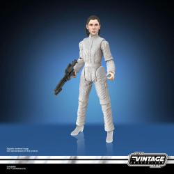 Star Wars Vintage Collection Figuras 10 cm 2021 Wave 3 Surtido (8)