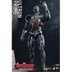 Avengers: Age of Ultron - Ultron Prime 1/6 scale collectible figure