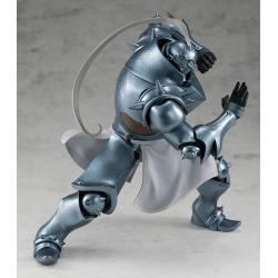 Fullmetal Alchemist: Brotherhood Estatua PVC Pop Up Parade Alphonse Elric 17 cm