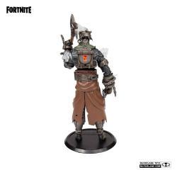 Fortnite Figura The Prisoner 18 cm