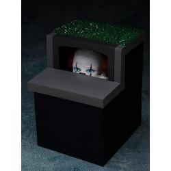Stephen King\'s It Figura Nendoroid Pennywise 10 cm