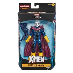 X-Men: Age of Apocalypse Marvel Legends Series Figura 2020 Marvel\'s Morph 15 cm