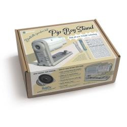 Fallout 76 Replica Pip-Boy Stand Bluetooth Speaker Kit