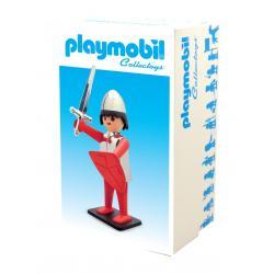 Playmobil Figura Vintage Collection El Caballero 21 cm