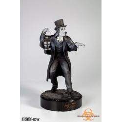 London After Midnight Estatua 1/6 Lon Chaney Sr 37 cm