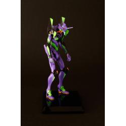 Evangelion 2.0 You Can (Not) Advance Statue Evangelion Unit 01 20 cm
