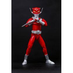 Redman Figura Hero Action Figure Redman 17 cm