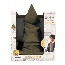 Harry Potter Sombrero de la Suerte interactivo 41 cm *Edición Inglés*