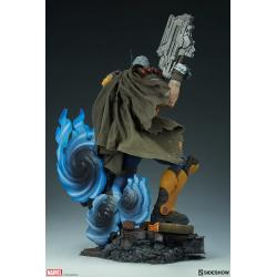 Cable Premium Format™ Figure by Sideshow Collectibles
