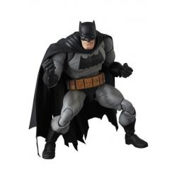 The Dark Knight Returns MAF EX Action Figure Batman 16 cm