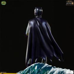 Batman 1966 Deluxe BDS Art Scale Statue 1/10 Batman 21 cm