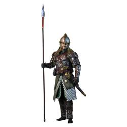 El Señor de los Anillos Figura 1/6 Eomer 30 cm