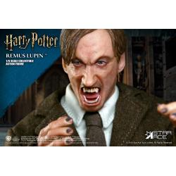 Harry Potter My Favourite Movie Figura 1/6 Remus Lupin Deluxe Ver. 30 cm