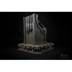 Dark Souls III Statue 1/18 Yhorm 38 cm