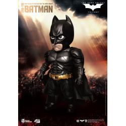 Batman The Dark Knight Egg Attack Action Action Figure Batman 17 cm