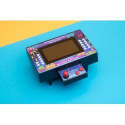 ORB Retro Tabletop Arcade Machine 300in1