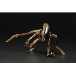 Alien 3 ARTFX+ PVC Statue 1/10 Dog Alien 15 cm