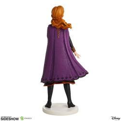Frozen II Estatua Anna 21 cm