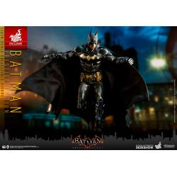 Batman (Prestige Edition) Sixth Scale Figure by Hot Toys Video Game Masterpiece Series - Batman: Arkam Knight